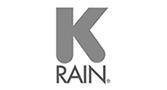 k rain sensors