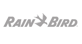rain bird irrigation products